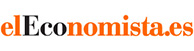 logo-eleconomista