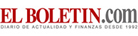 logotipo_elboletin