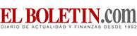 logotipo_elboletin