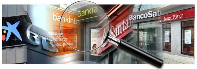 sector financiero y banca buenas practicas