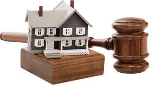 titulacion hipotecaria