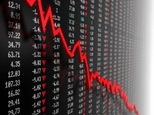 sistema financiero arruinado