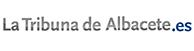tribuna-albacete