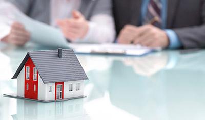 Deudores hipotecarios: Derechos ante la cesion de su credito