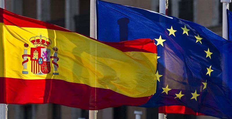 espana europa infraccion derecho comunitario