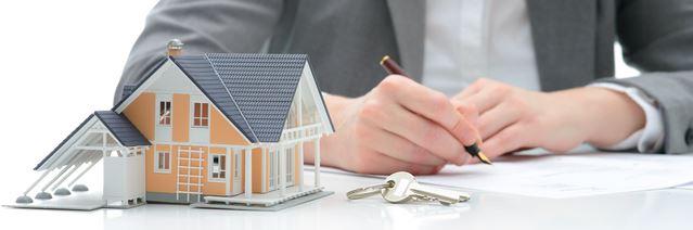 titulacion hipotecaria prestatarios