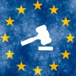 titulacion hipotecaria tribunal justicia europeo