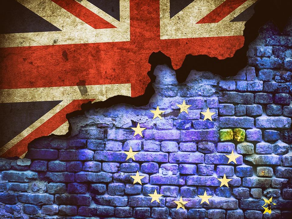 Cómo afecta el Brexit a los mercados financieros e internacionales