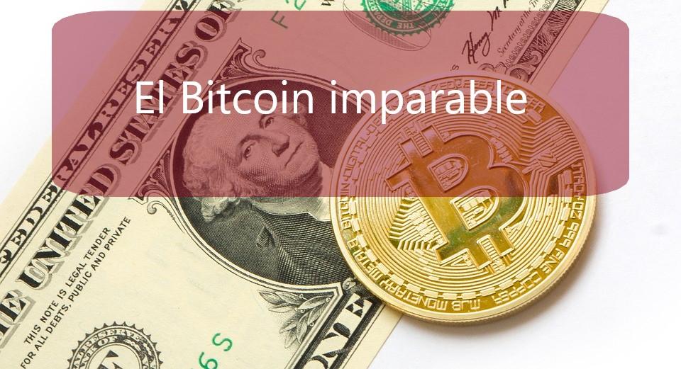 El-Bitcoin-imparable-Juan-Ignacio-Navas