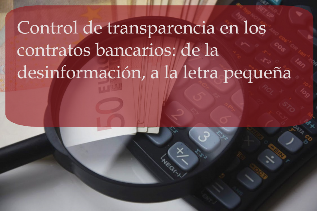 Letra-pequeña-contrato-bancario-Juan-Ignacio-Navas