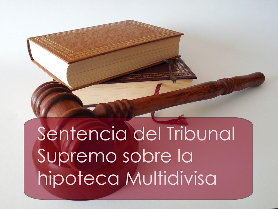 Sentencia-Tribunal-Supremo-Hipoteca-Multidivisa
