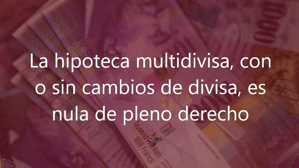hipoteca-multidivisa-nula-Juan-Ignacio-Navas