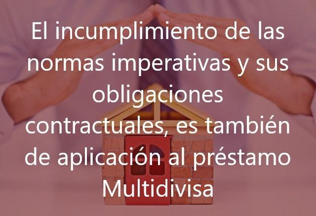 El-incumplimiento-de-las-normas-imperativas-y-sus-obligaciones-contractuales-es también-de-aplicación-al-préstamo-Multidivisa-Navas-&-Cusi-Abogados