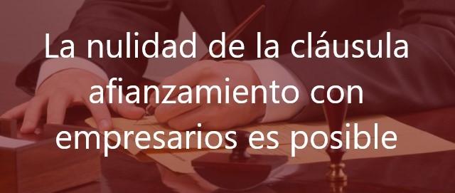 La-nulidad-de-la-cláusula-afianzamiento-con-empresarios-es-posible-Juan-Ignacio-Navas-socio-director-Navas-&-Cusí-Abogados