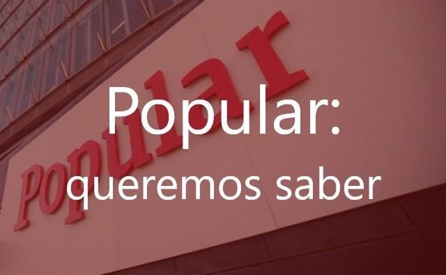 Popular-queremos-saber-Juan-Ignacio-Navas-Socio-Director-Navas-&-Cusí-Abogados