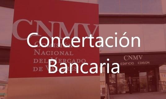 Concertación-bancaria-Juan-Ignacio-Navas