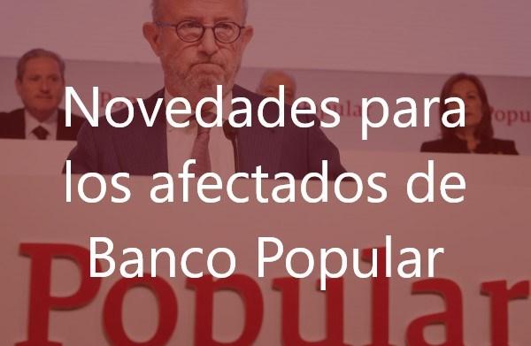 Novedades-para-los-afectados-de-Banco-Popular-Juan-Ignacio-Navas-Marqués-Navas-&-Cusí-Abogados