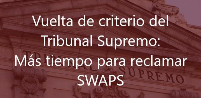Vuelta-de-criterio-del-Tribunal-Supremo:-Más-tiempo-para-reclamar-Swaps-Juan-Ignacio-Navas-Marqués