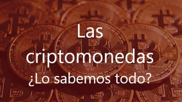 Las-criptomonedas-¿Lo sabemos todo?-Juan_Ignacio-Navas-Navas-&-Cusí-Abogados