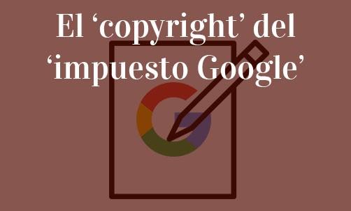 El-'copyright'-del-'impuesto-Google'-Juan-Ignacio-Navas