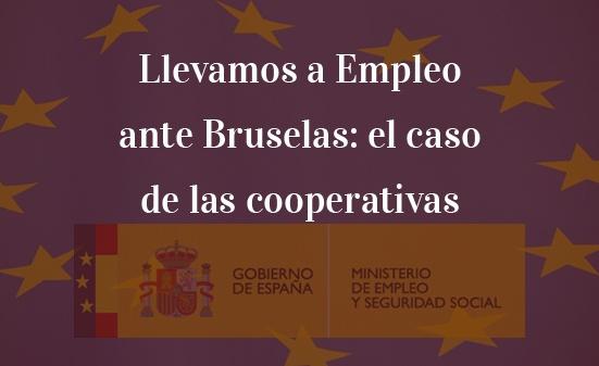 Llevamos-a-Empleo-ante-Bruselas:-el-caso-de-las-cooperativas-Navas-&-Cusí-Bruselas