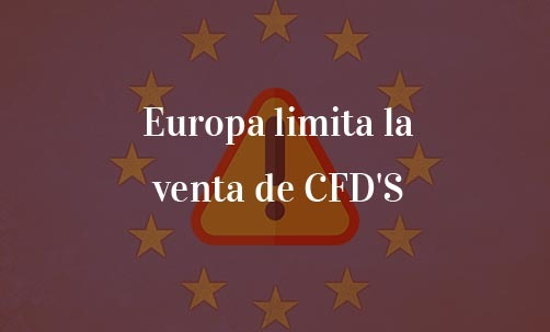 Europa-limita-la-venta-de-CFD'S-Juan-Ignacio-Navas-Marqués-Especialista-en-Derecho-de-la-Unión-Europea