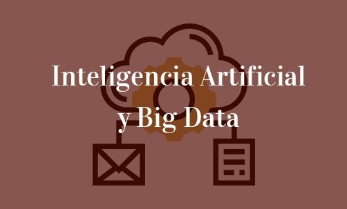 Inteligencia-Artificial-y-Big-Data-Juan-Ignacio-Navas-Marqués