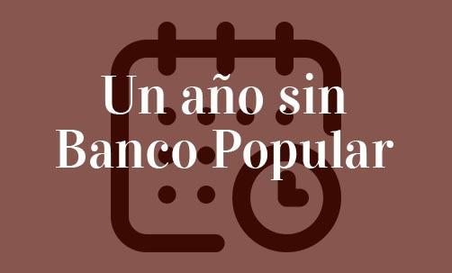 Un-año-sin-Banco-Popular-Juan-Ignacio-Navas-Marqués
