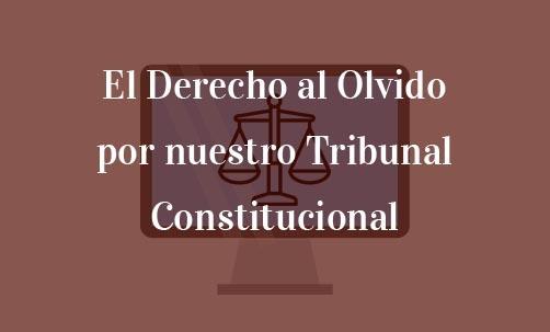 El-Derecho-al-Olvido-por-nuestro-Tribunal-Constitucional-Juan-Ignacio-Navas-especialista-en-Derecho-de-la-Unión-Europea