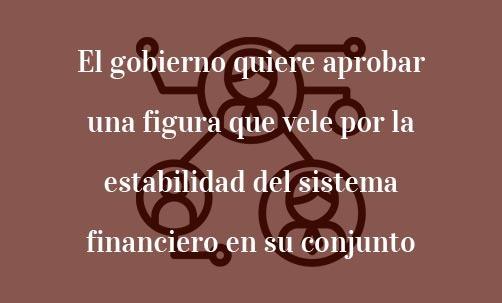 El-gobierno-quiere-aprobar-una-figura-que-vele-por-la-estabilidad-del-sistema-financiero-en-su-conjunto-Juan-Ignacio-Navas