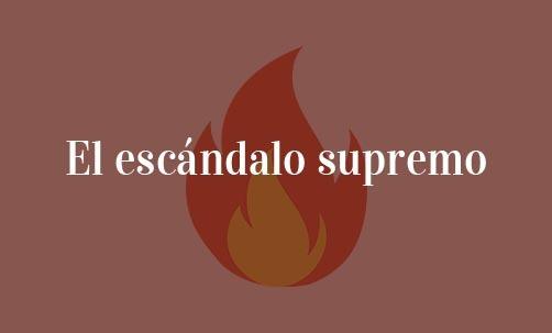 El-escándalo-supremo-Juan-Ignacio-Navas-abogado-especialista-en-derecho-bancario-y-financiero