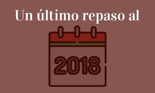 Un-último-repaso-al-2018-Juan-Ignacio-Navas-Marqués-abogado-derecho-bancario