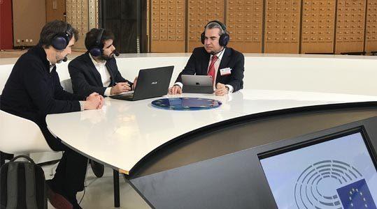 Los-créditos-morosos-de-la-banca-Juan-Ignacio-Navas-en-el-Parlamento-Europeo