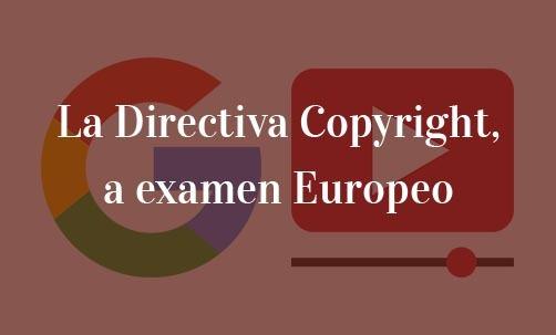 La-Directiva-Copyright,-a-examen-Europeo-Juan-Ignacio-Navas-abogado-especialista-en-derecho-Comunitario