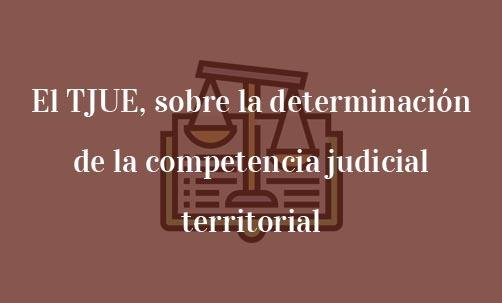 El-TJUE,-sobre-la-determinación-de-la-competencia-judicial-territorial-Juan-Ignacio-Navas-Abogado-especialista-en-Derecho-de-la-Unión-Europea