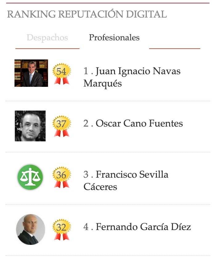 Juan-Ignacio-Navas-primero-en-el-ranking-de-reputación-digital-en-el-sector-legal
