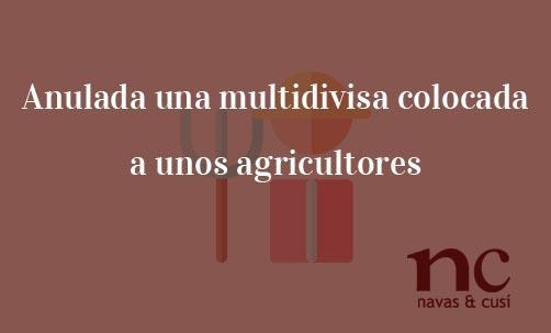 Anulada-una-multidivisa-colocada-a-unos-agricultores-Juan-Ignacio-Navas-Abogado-especialista-en-Derecho-Bancario-y-Multidivisas