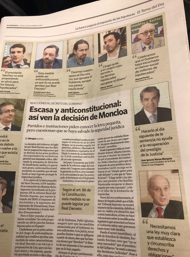Juan-Ignacio-Navas-en-elEconomista-sobre-el-IAJD