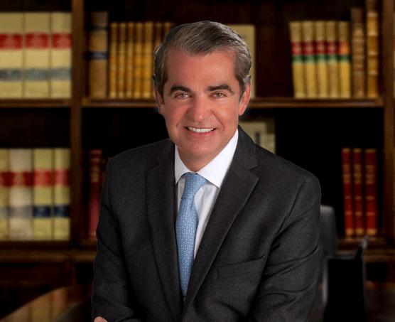 Juan-Ignacio-Navas-Abogado-especialista-en-Derecho-Comunitario-y-de-la-Unión-Europea
