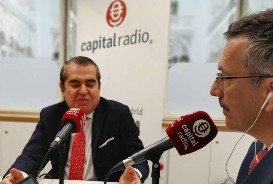 Juan-Ignacio-Navas-en-Capital-Radio-sobre-las-malas-practicas-de-los-bancos