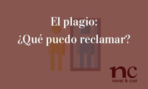 El plagio: ¿Qué puedo reclamar?-Juan-Ignacio-Navas-Abogado-Especialista-en-Propiedad-Intelectual