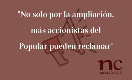 No-solo-por-la-ampliación-más-accionistas-del-Popular-pueden-reclamar-Juan-Ignacio-Navas-Abogado-especialista-en-Derecho-Bancario