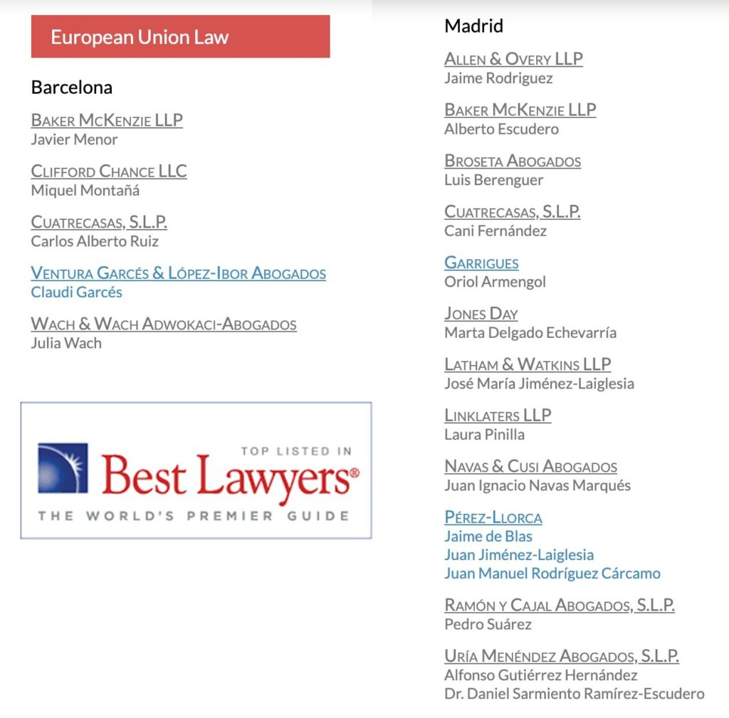 Lista-Best-Lawyers-European-Union-Law-Juan-Ignacio-Navas-Abogado-especialista-en-Derecho-de-la-Unión-Europea