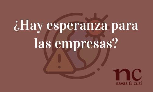 ¿Hay-esperanza-para-las-empresas?-Juan-Ignacio-Navas-Abogado-especialista-en-Derecho-Mercantil